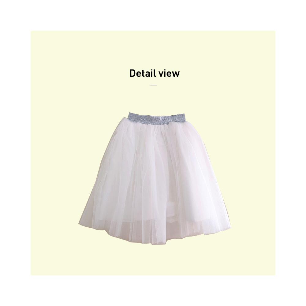 드레스 색상 이미지-S1L35