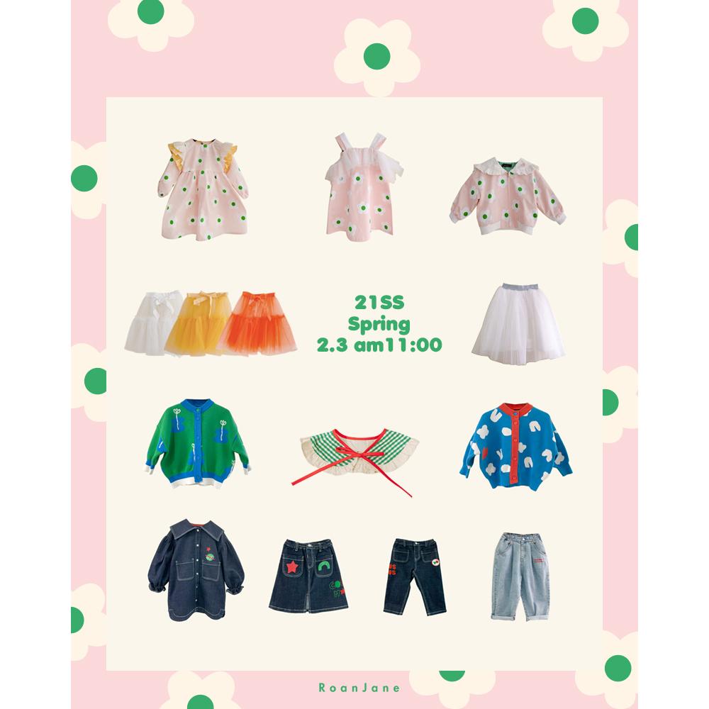 수영복/속옷 상품 이미지-S2L2
