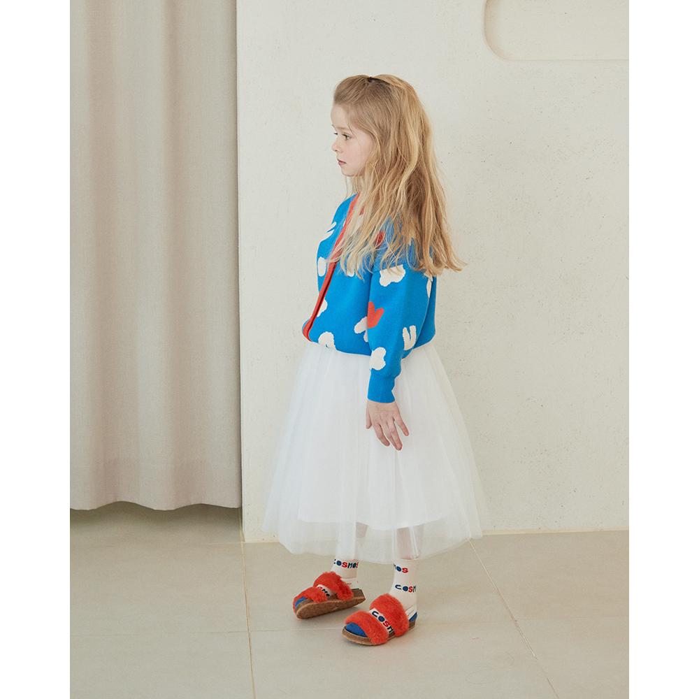 드레스 모델 착용 이미지-S2L8