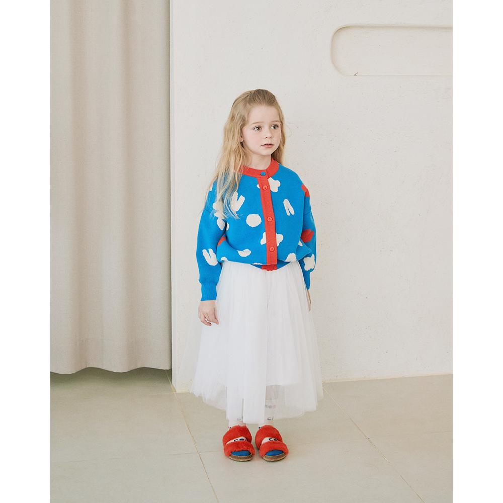 드레스 모델 착용 이미지-S2L6