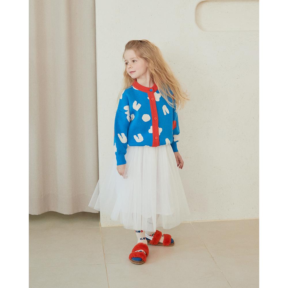 드레스 모델 착용 이미지-S2L7