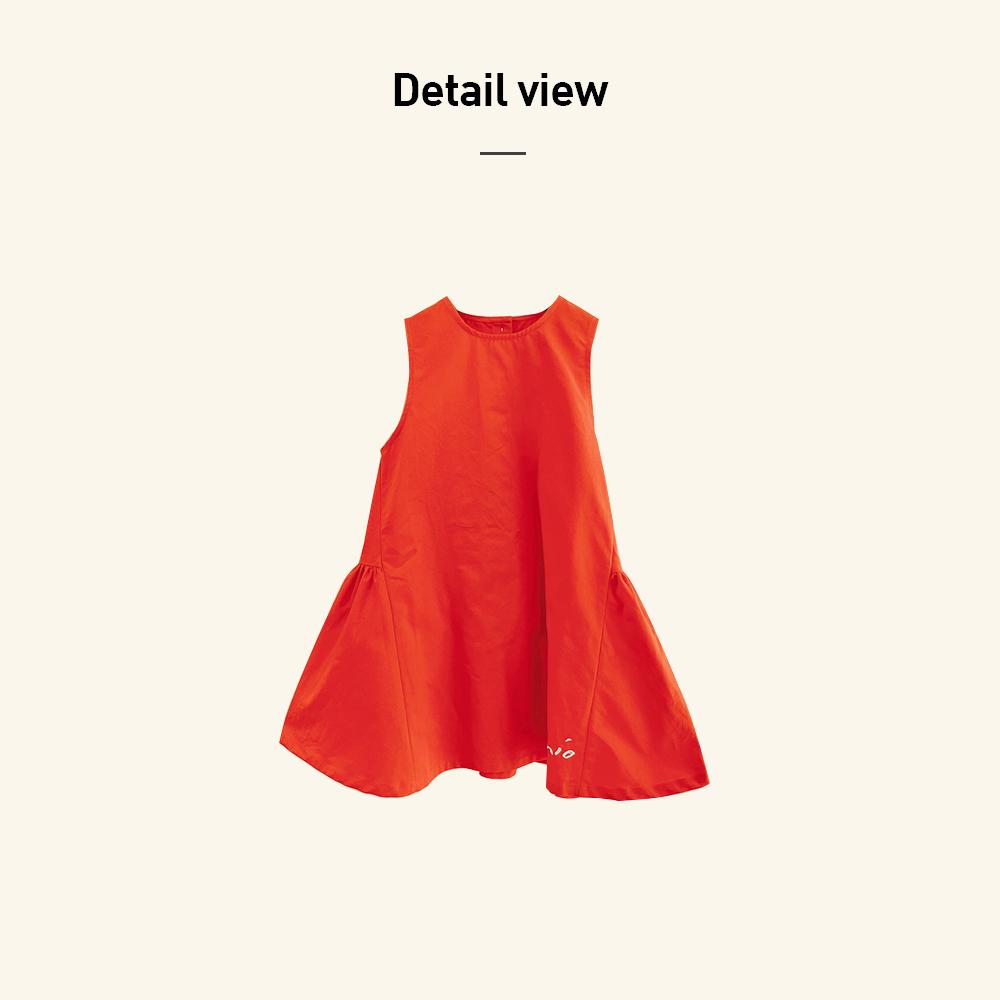 드레스 상품상세 이미지-S1L57