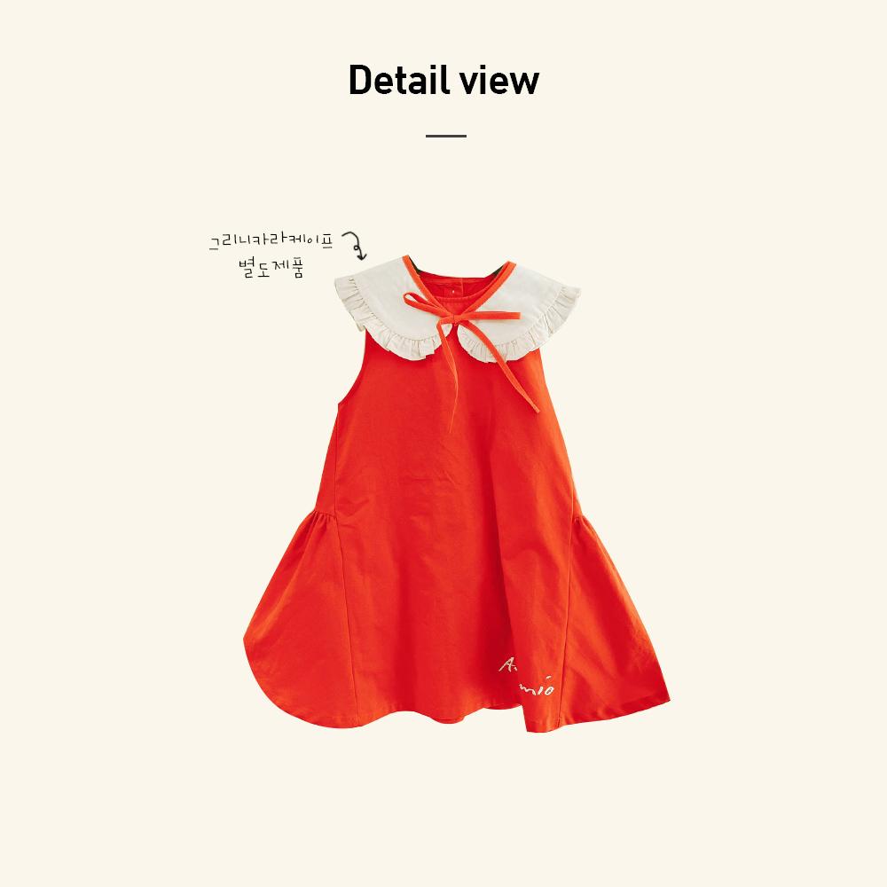 드레스 상품상세 이미지-S1L59