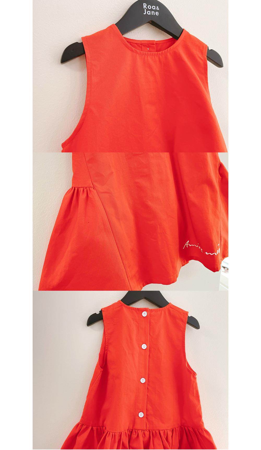 드레스 상품상세 이미지-S1L60
