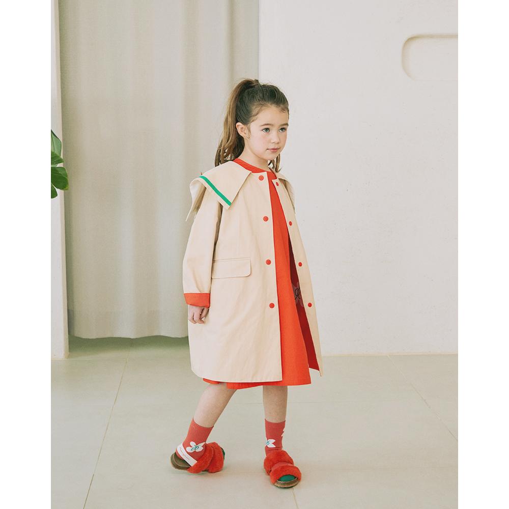 드레스 모델 착용 이미지-S1L52