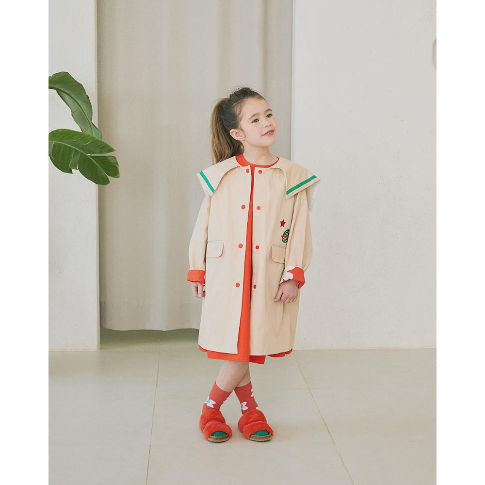 드레스 모델 착용 이미지-S1L50