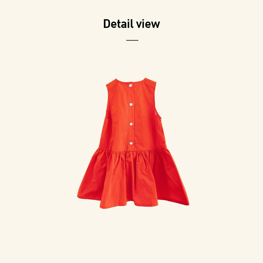 드레스 상품상세 이미지-S1L58