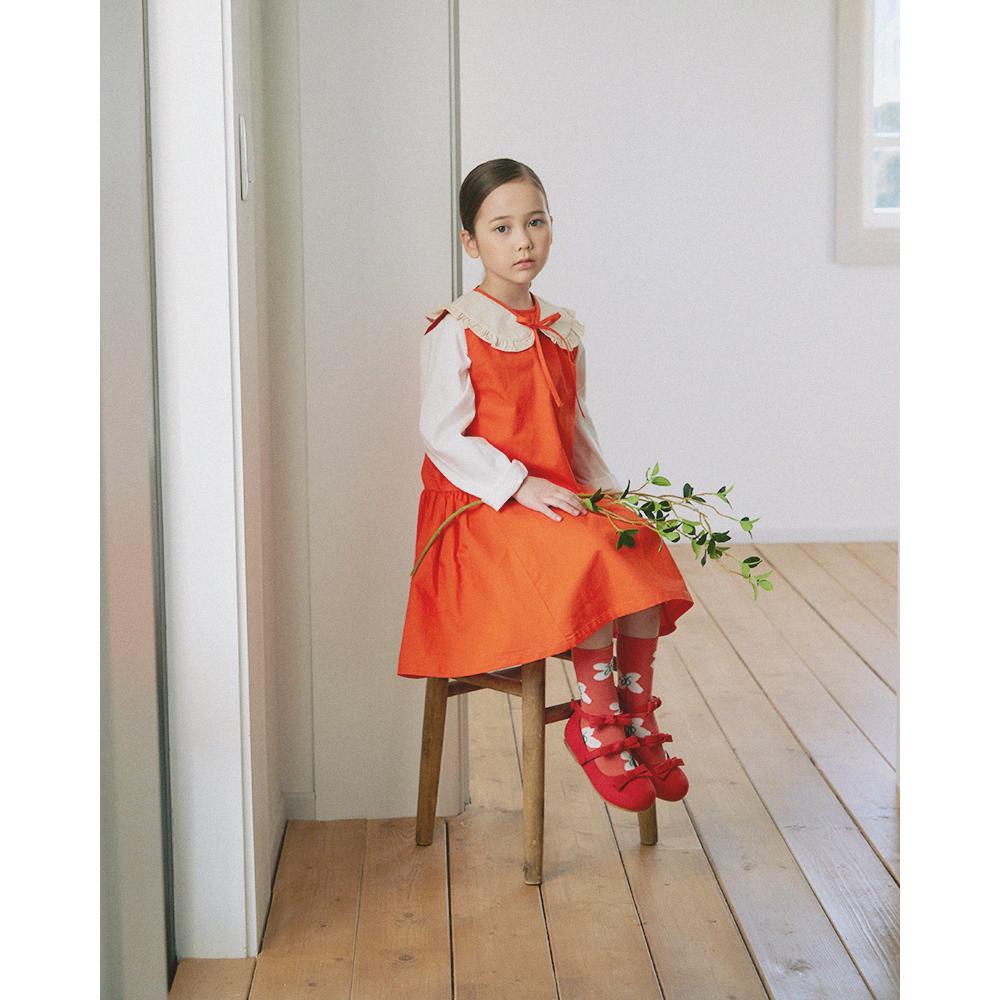 드레스 모델 착용 이미지-S3L1