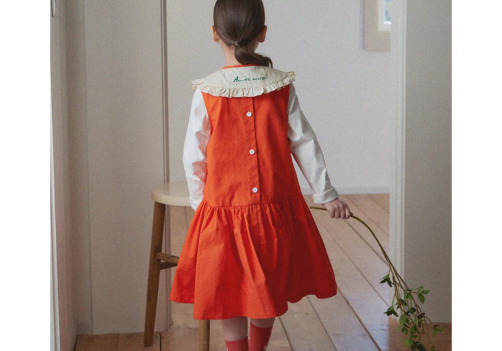 드레스 모델 착용 이미지-S3L7