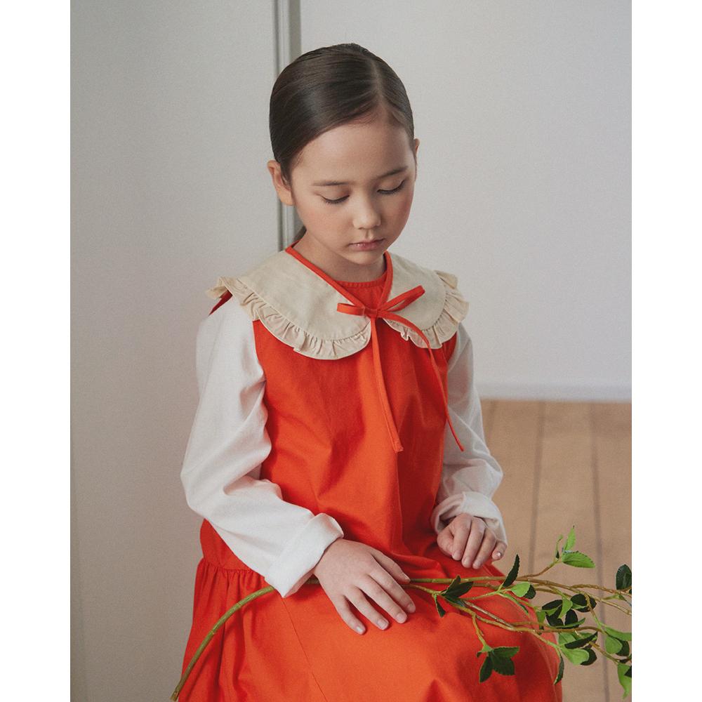 드레스 모델 착용 이미지-S3L3