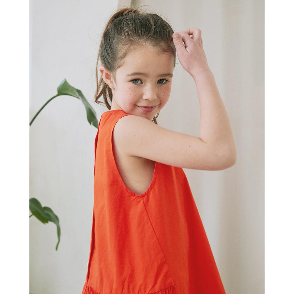 드레스 모델 착용 이미지-S3L10