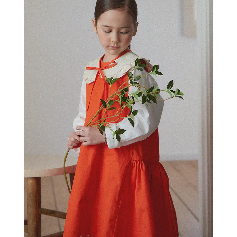 드레스 모델 착용 이미지-S3L28